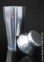 750cc Bahia Cocktail Shaker (2 pieces)