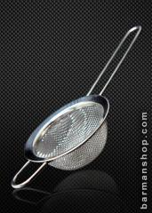 Fine Mesh Cocktail Strainer