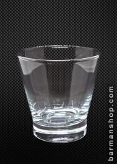 Old fashion glass - whisky glass 300cc