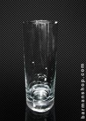 High ball glass 360cc